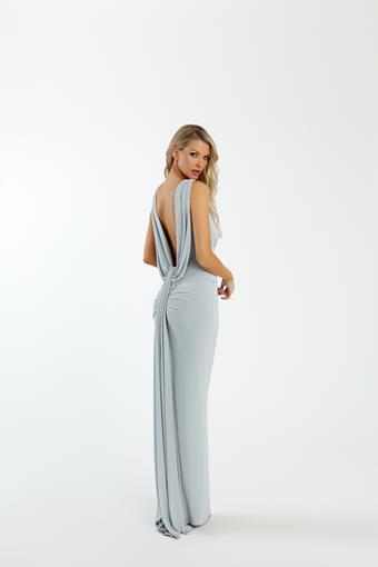 Nicole Bakti Style #7067