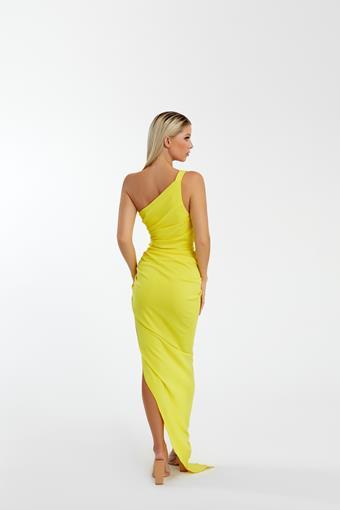 Nicole Bakti Style #7069