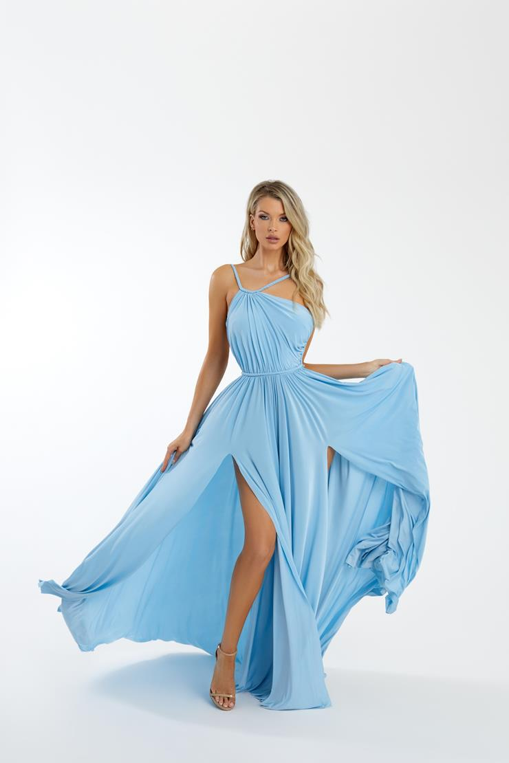 Nicole Bakti Style 7072 Image