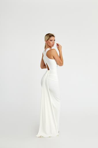 Nicole Bakti Style #7078
