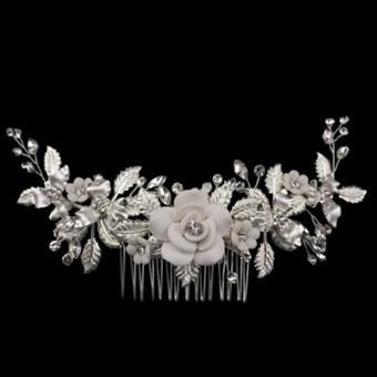 Athena Bridal Jewellery Style #1993