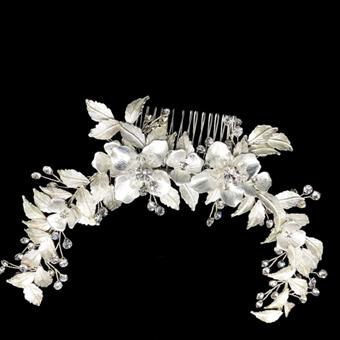 Athena Bridal Jewellery Style #2005