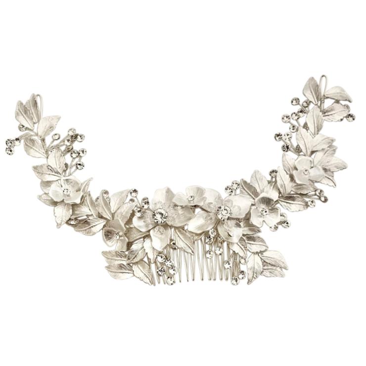 Athena Bridal Jewellery Style #2005  Image