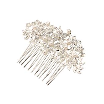 Athena Bridal Jewellery Style #6031