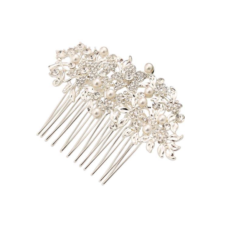 Athena Bridal Jewellery Style #6031  Image