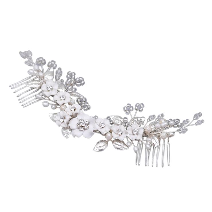 Athena Bridal Jewellery Style #7510  Image