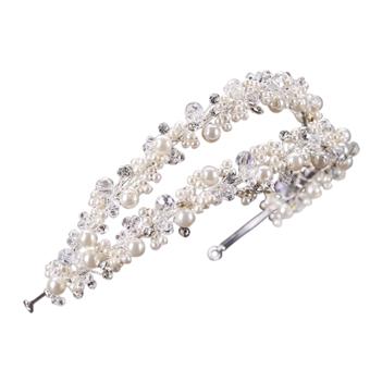 Athena Bridal Jewellery Style #7513