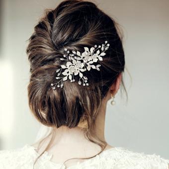 Athena Bridal Jewellery Style #7576