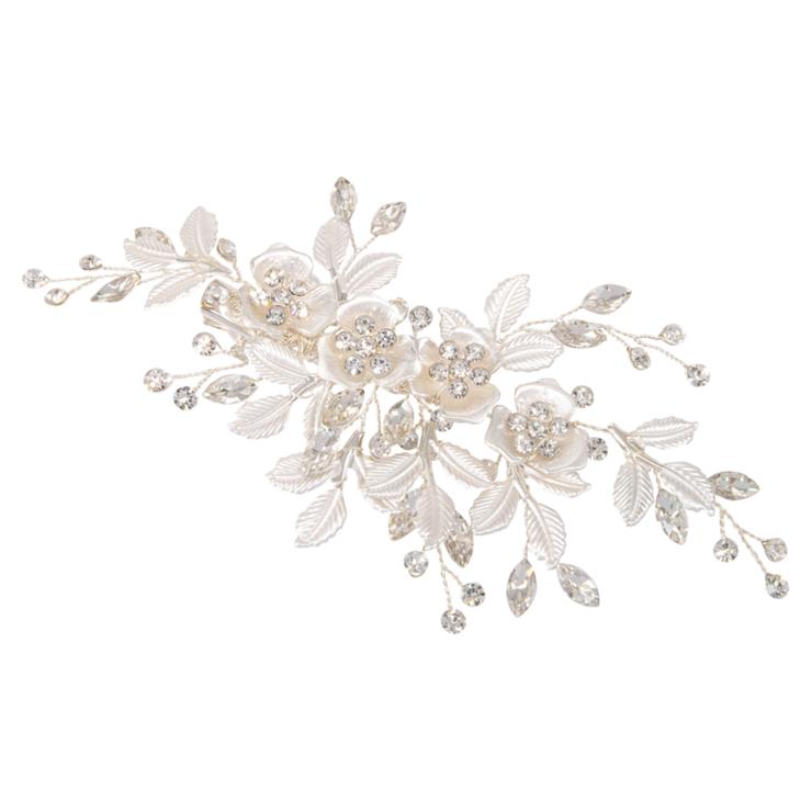 Athena Bridal Jewellery Style #7576  Image
