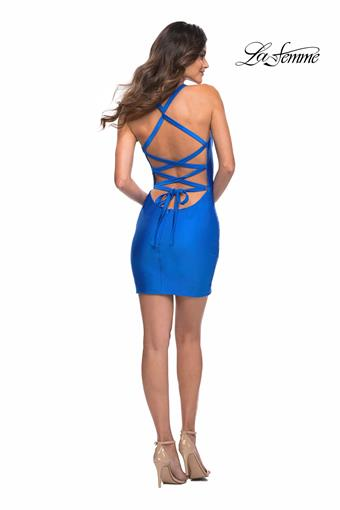 La Femme Style #29306