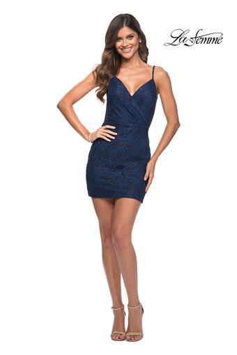La Femme Style #29309