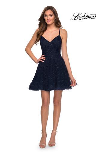 La Femme Style #29336