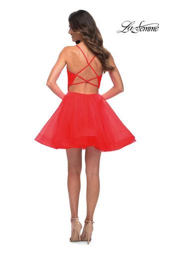 La Femme Style #29364