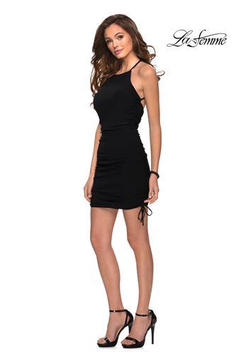 La Femme Style #29425