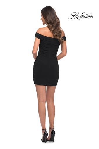 La Femme Style #30115