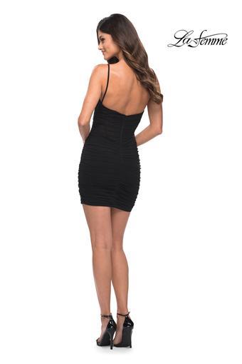 La Femme Style #30255