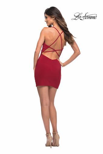 La Femme Style #30260