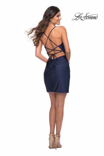 La Femme Style #30261