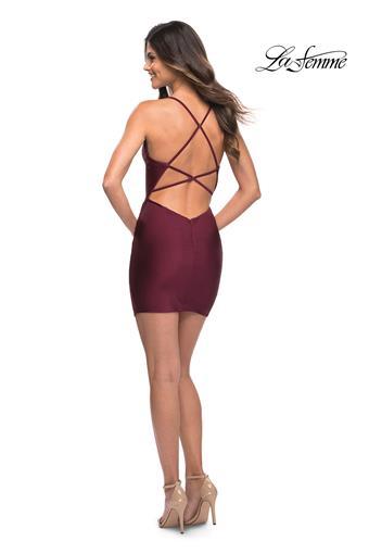 La Femme Style #30286