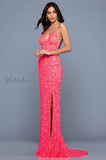 Style #48938