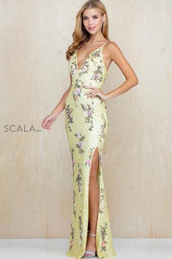 Style #48965