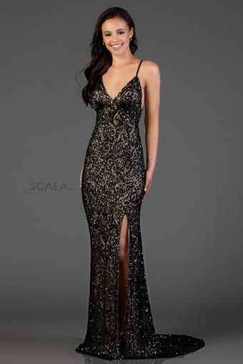 Style #48977