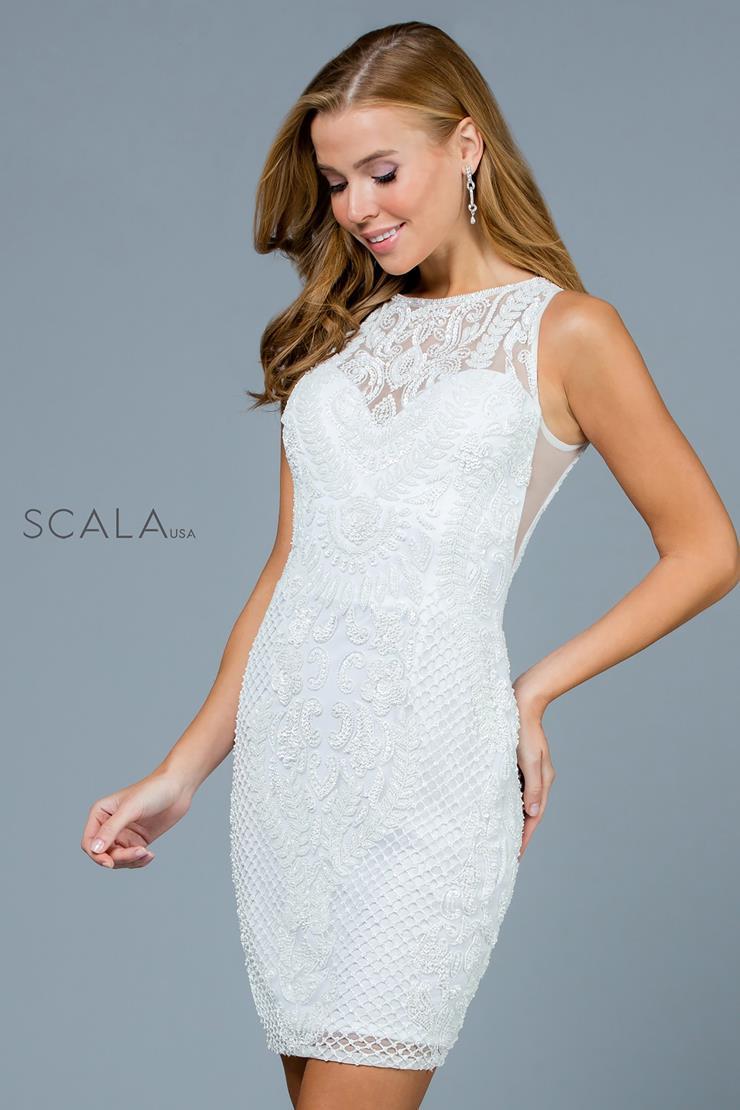Scala Style #60133