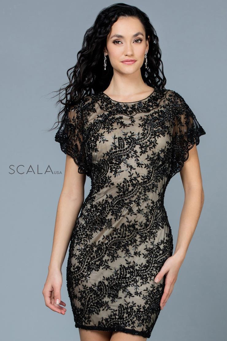Scala Style #60162