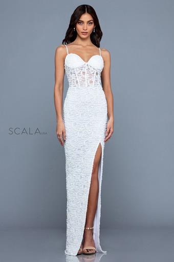 Style #60256
