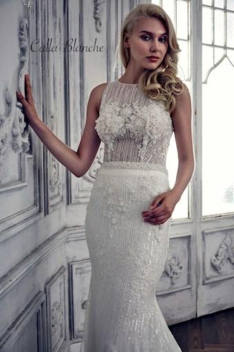 Calla Blanche Style #17106