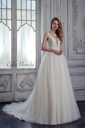 Calla Blanche Style# 17125