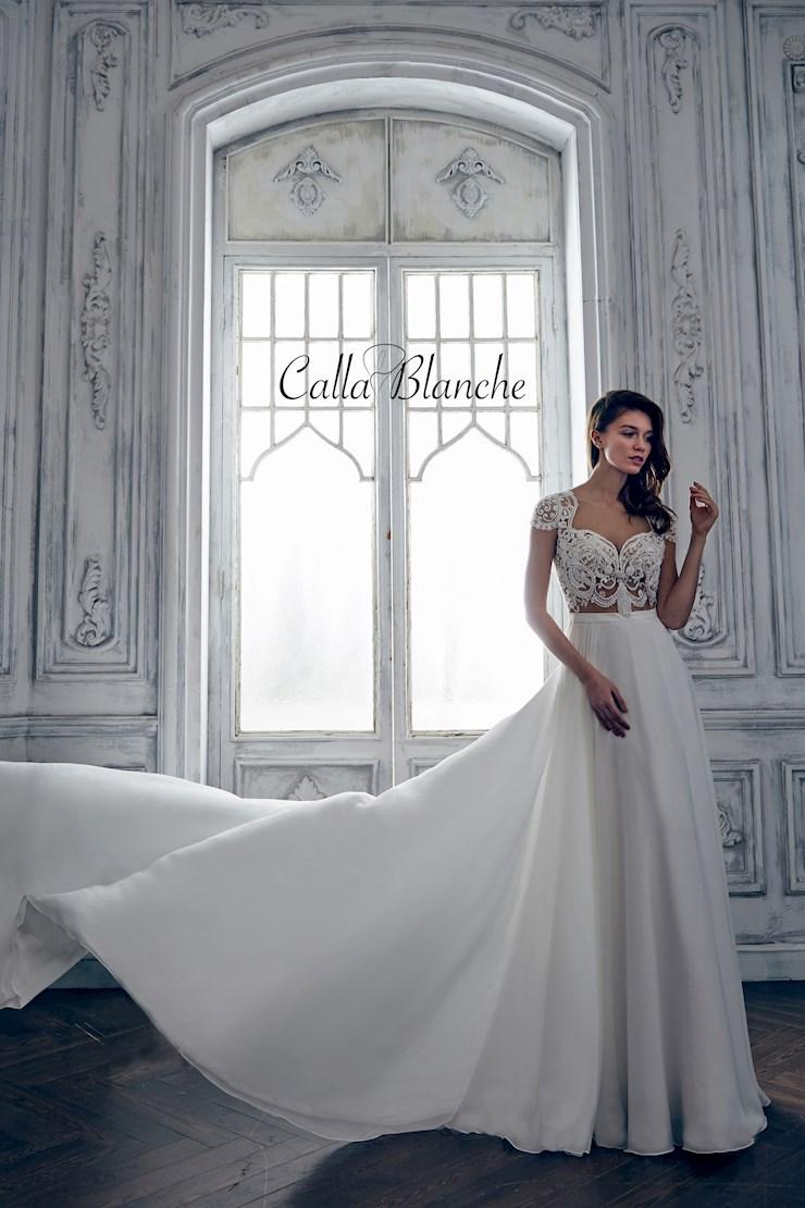 Calla Blanche Style #17127  Image
