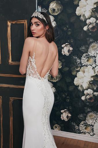 Calla Blanche Style No. 121232