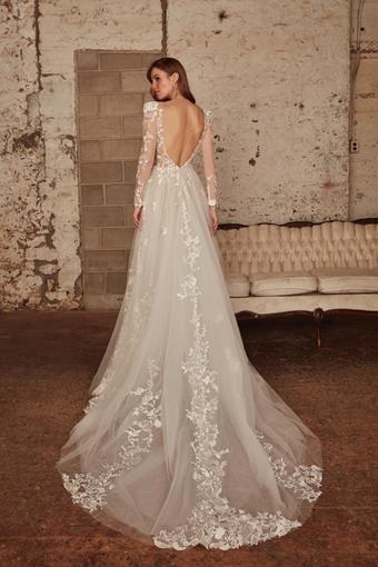 L'Amour by Calla Blanche Style #LA21225