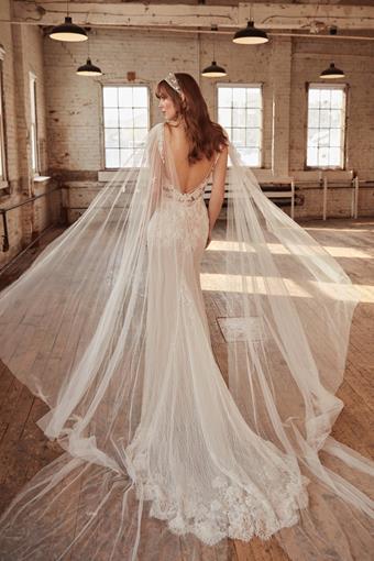 L'Amour by Calla Blanche Style #LA21228