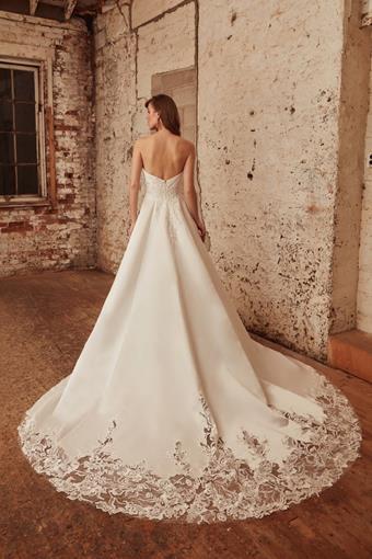 L'Amour by Calla Blanche Style #LA21235