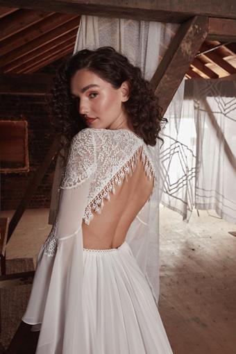 La Perle Style #LP2121