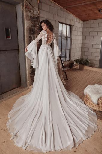 La Perle Style No. LP2132