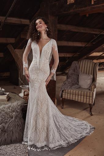 La Perle Style #LP2133