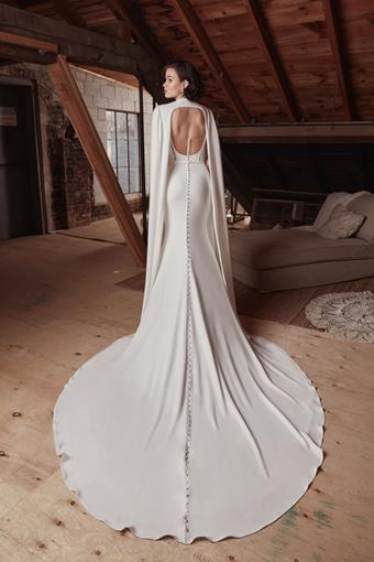 La Perle Style No. LP2134