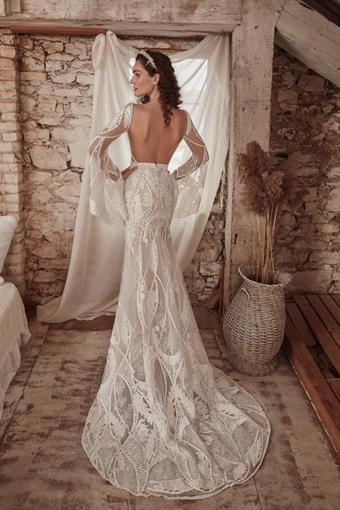 La Perle Style No. LP2135
