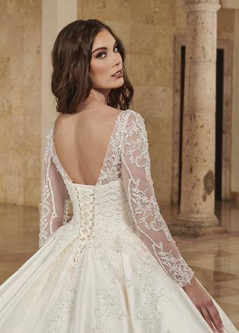 Mary's Bridal Style #MB6086