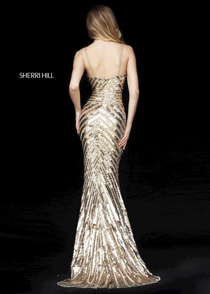 Sherri Hill 51206
