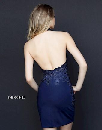 Sherri Hill 51310