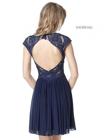 Sherri Hill 51311