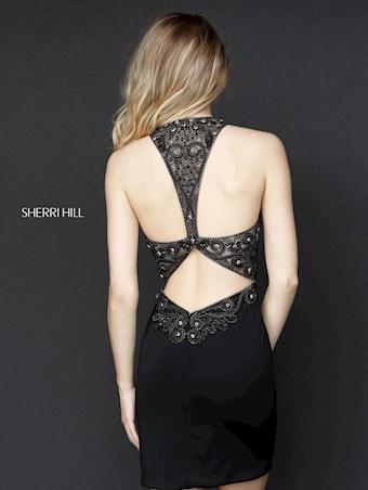 Sherri Hill Style #51316