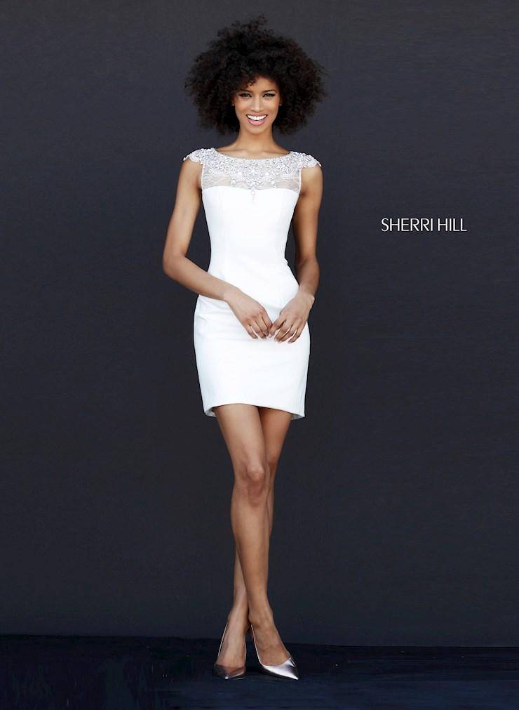 Sherri Hill 51328