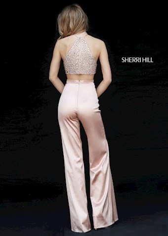 Sherri Hill Style #51371