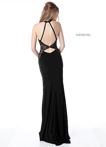 Sherri Hill Style #51414