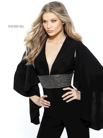 Sherri Hill 51415